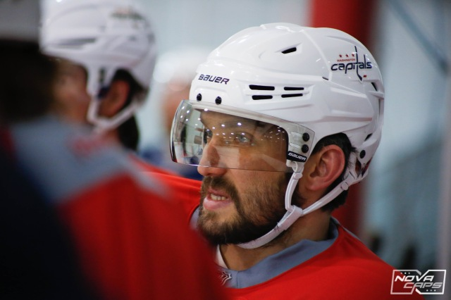 alex-ovechkin-practice-at-kettler-ovi-caps-washington-jpg