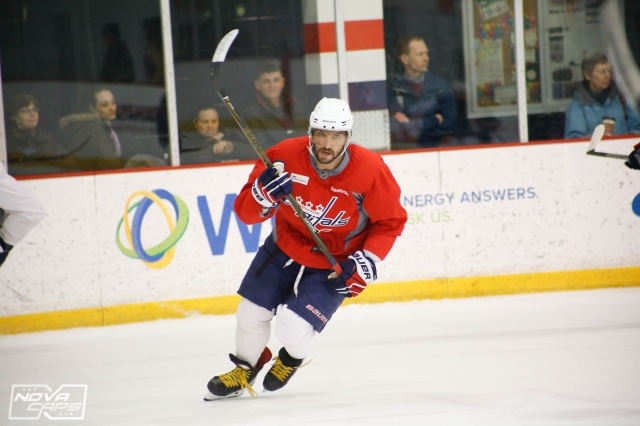 alex-ovechkin-washington-capitals-practice-kettler-caps-jpg