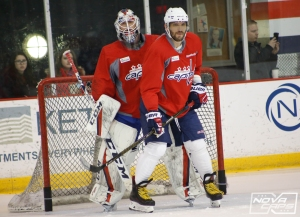 alex_ovechkin-braden-holtby-capitals-caps-washington-jpg