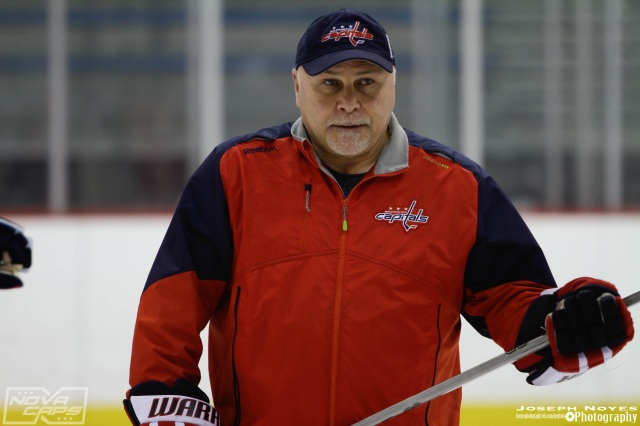 barry-trotz-washington-capitals-jpg