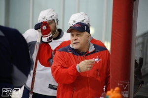 barry_trotz_caps_capitals-kettler-jpg