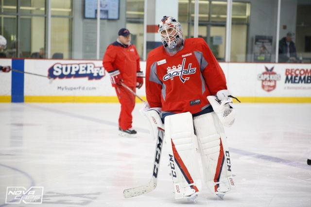 braden-holtby-washington-capitals-caps-practice-jpg