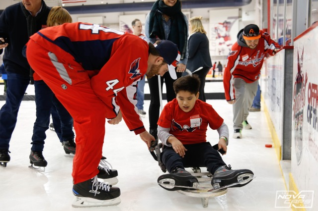 brooks-orpik-at-capitals-kid-skate-jpg