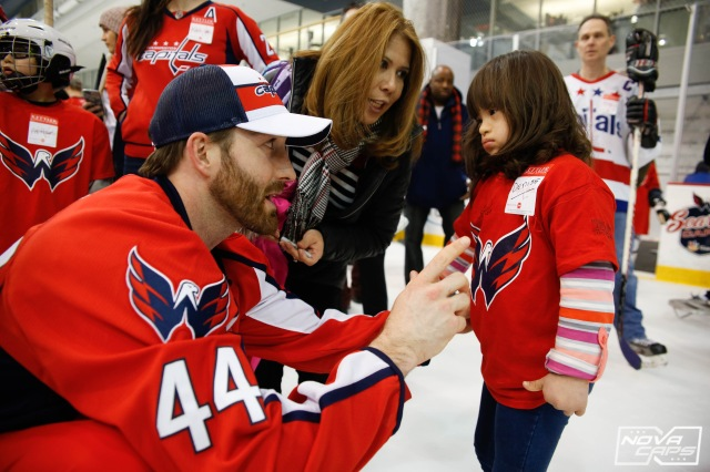 brooks-orpik-capitals-kid-skate-at-kettler-jpg