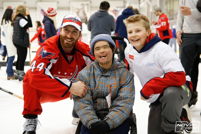 brooks-orpik-capitals-kid-skate-jpg