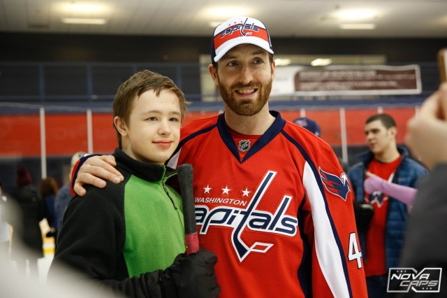 brooks-orpik-kids-skate1-jpg