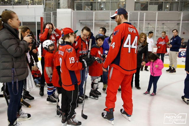 brooks-orpik-kids-jpg