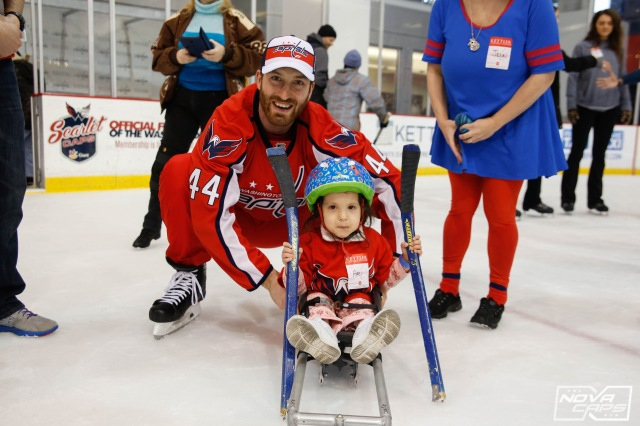 brooks-orpik-washington-capitals-kids-skate-jpg