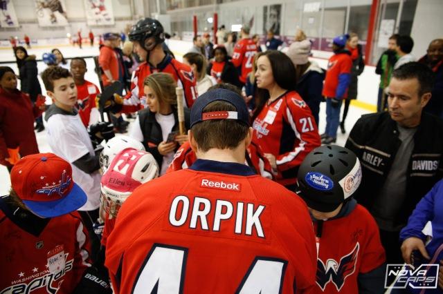 brooks-orpik-washington-capitals-jpg