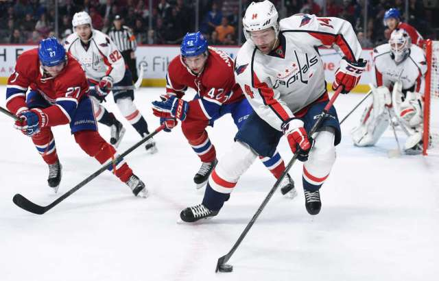 capitals-atcanadiens-caps-at-habs
