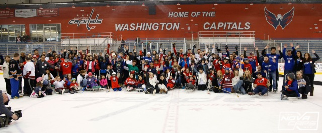 capitals-kid-skate-at-kettler-jp