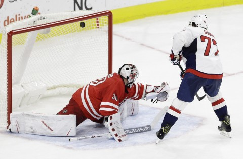 capitals_hurricanes_hockey_52213-jpg-732f0-1552