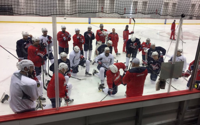 caps-practice-in-new-jersey