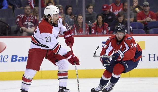 hurricanes_capitals_hockey-jpeg-ec9eb_c0-5-2798-1636_s885x516