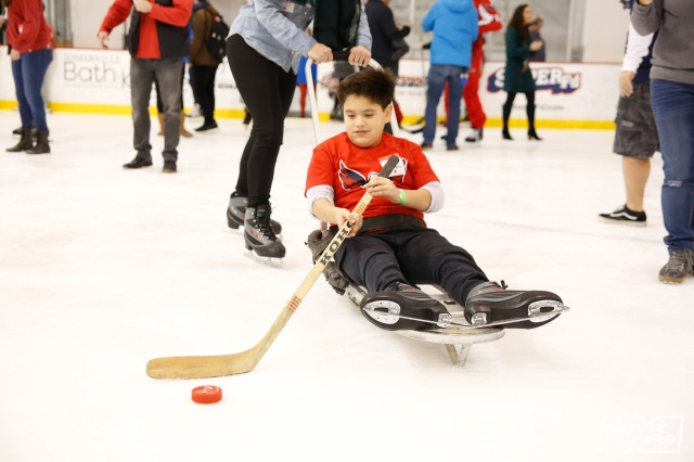 kid-sled-jpg