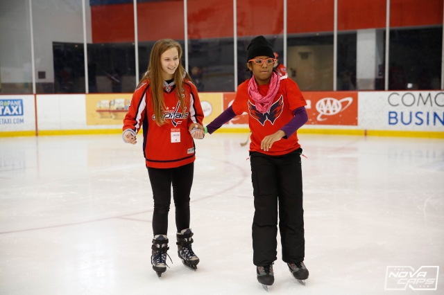kids-skating3-jpg