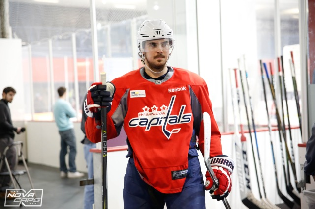 marcus-johansson-washington-capitals-jpg