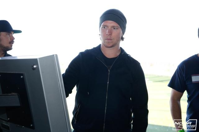 nicklas-backstrom-golfing-top-golf-jpg