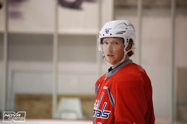 nicklas-backstrom-washington-capitals-caps-practice-at-kettler-jpg