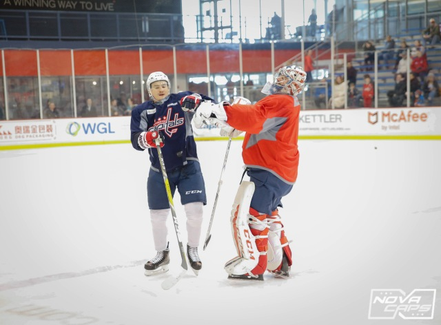 philipp-grubauer-dmitry-orlov-caps-practice-washington-capitals-jpg