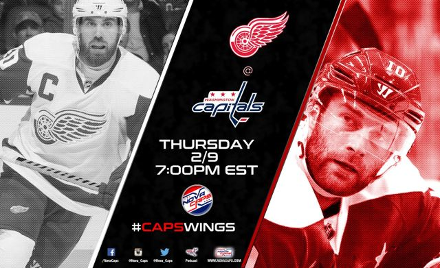 red-wings-at-capitals