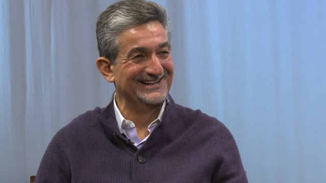 ted-leonsis-net-worth