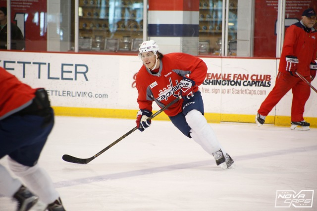 tj-oshie-washington-capitals-practice-jpg