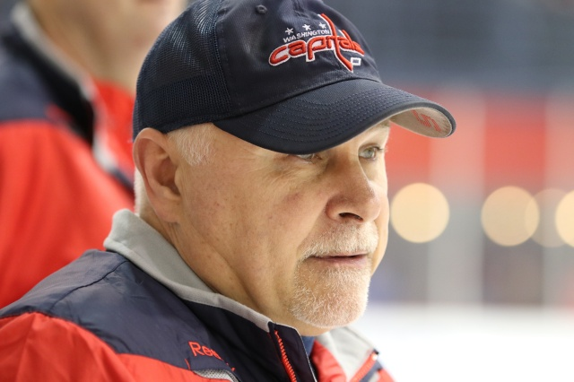 Barry-trotz-caps-practice-at-kettler.jpg