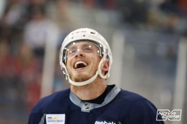 nate-schmidt-laughing-jpg