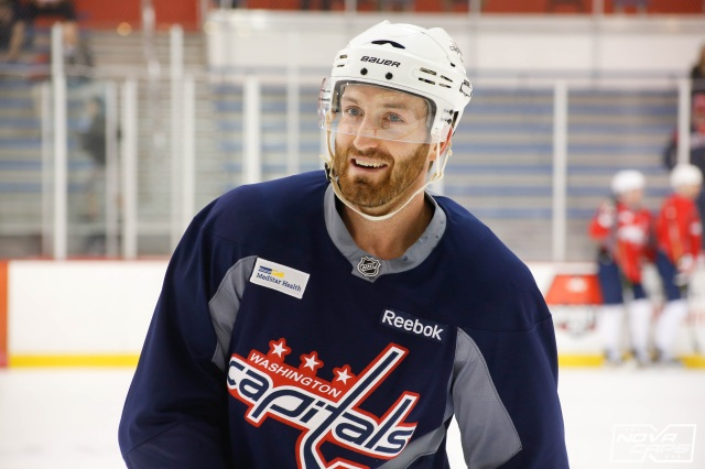 brooks-orpik-caps-practice.jpg