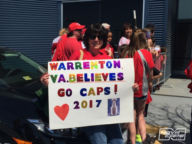 caps-fans-outside-of-kettler.jpg