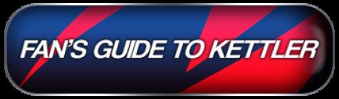 fan-guide-button
