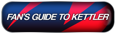 fan-guide-button