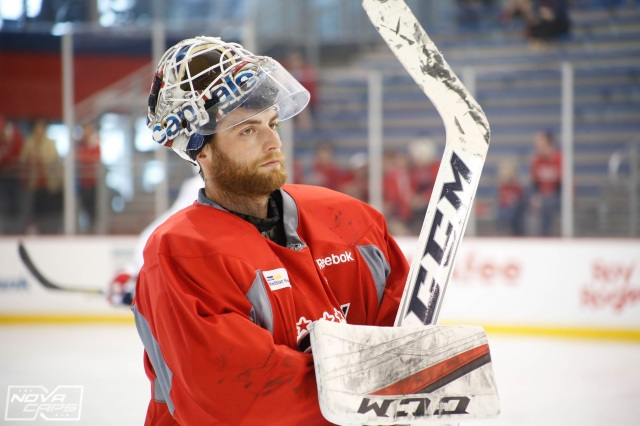 Holtby practice 41317 (2)