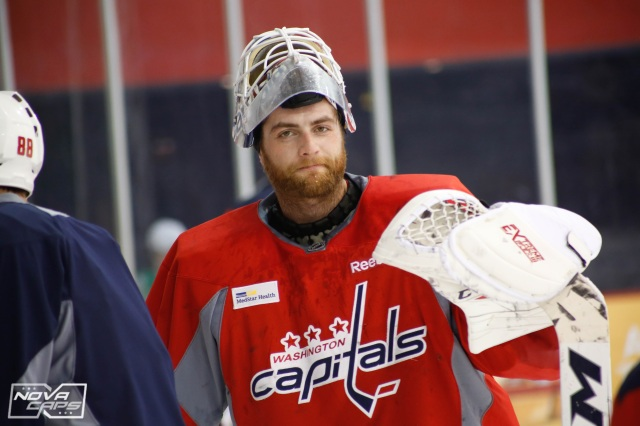 Holtby practice 41317 (3)