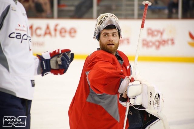Holtby practice 41317 (5)