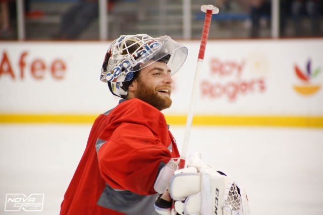 Holtby practice 41317 (6)