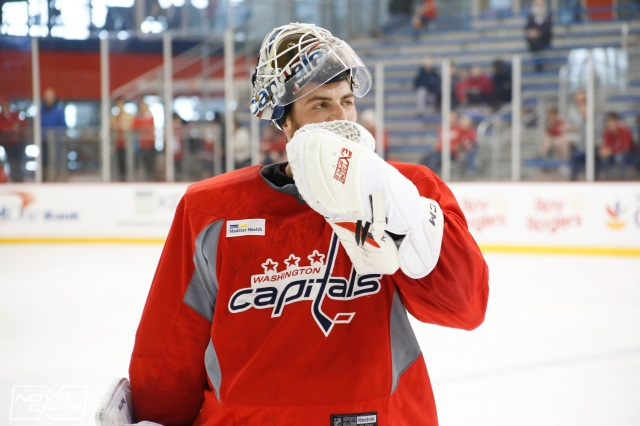 Holtby practice 41317 (8)