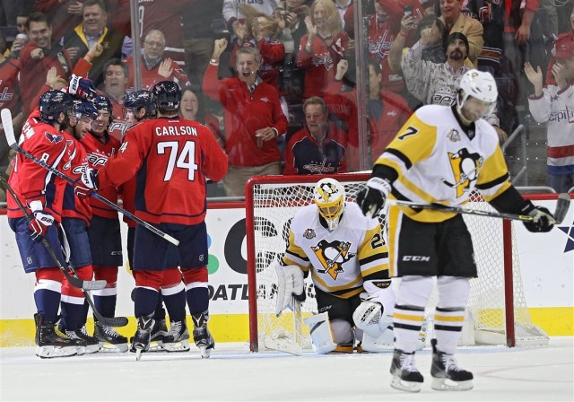 Pittsburgh-Penguins-v-Washington-Capitals-4
