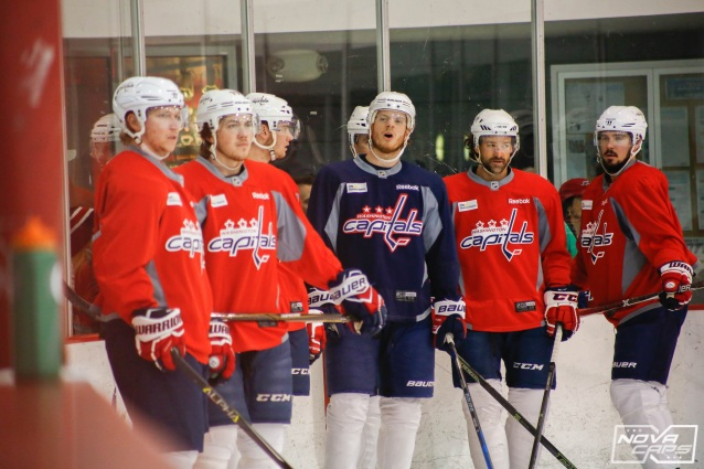 capitals-practice-backstrom-oshie-carlson-williams.jpg