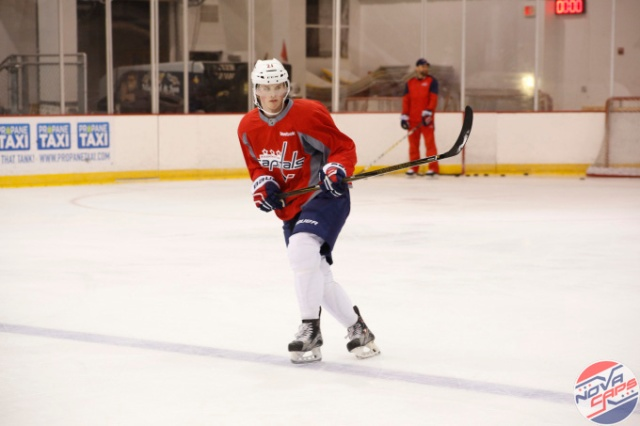 lucas-johansen-washington-capitals-development-camp