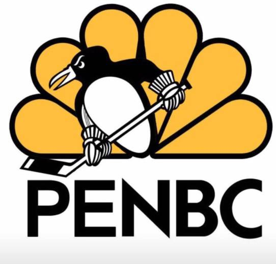 Penbc