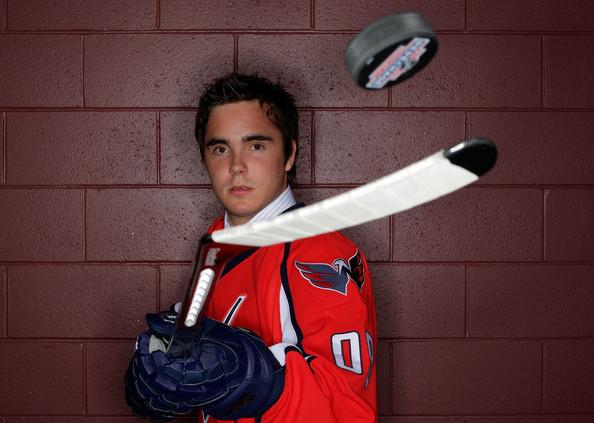 2009+NHL+Draft+Portraits+7UaYQFsrsGyl