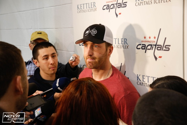 Brooks-orpik-caps-breakdown-day.jpg