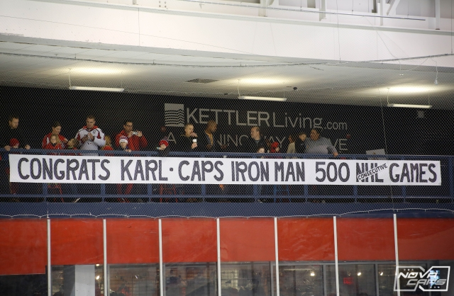 Karl_Alzner-congratulations-caps-practice-kettler-washington.jpg