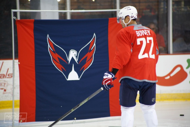 Madison-Bowey-washington-capitals-devcamp-weagle-logo.jpg