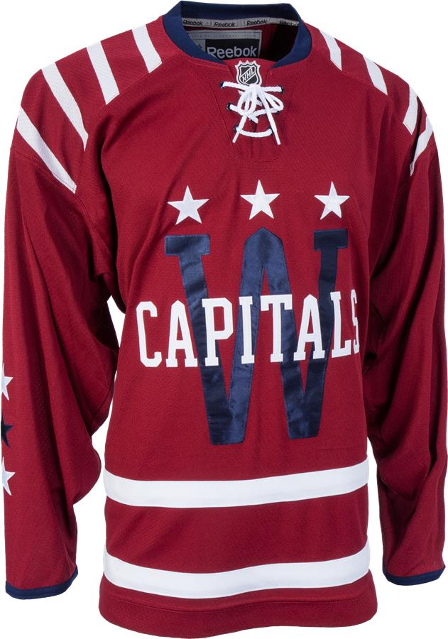 size 40 0580f c52e4 Reader's Poll: Which is the Best Capitals Uniform of All ...