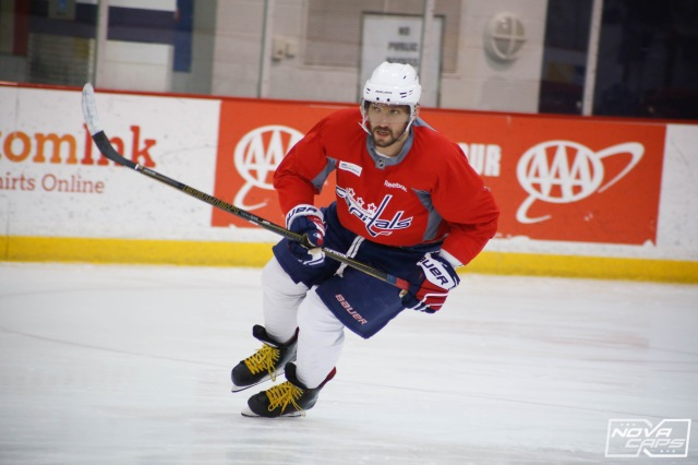 Alex-Ovechkin-washington-capitals-caps-practice-kettler.jpg