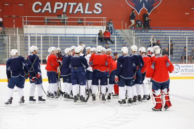 2020 Vision  How Will the Washington Capitals  Roster Look in 3 Years  aec20f82ad47