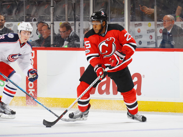Devante+Smith+Pelly+Columbus+Blue+Jackets+s14wc8AsurVl